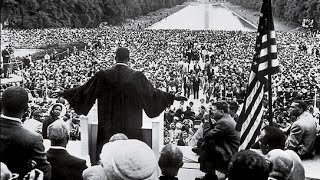 """I Have A Dream"" Martin Luther King .Jr Quote Is Powerful Download"