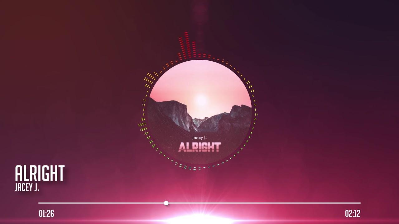 jacey-j-alright-audio