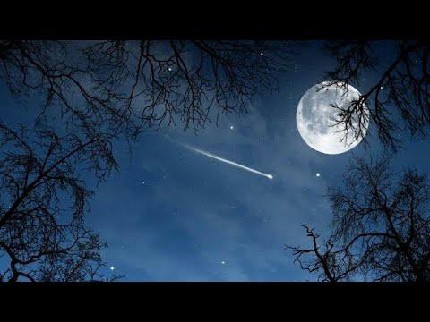 710 Koleksi Gambar Pemandangan Malam Hari Yang Indah Terbaik