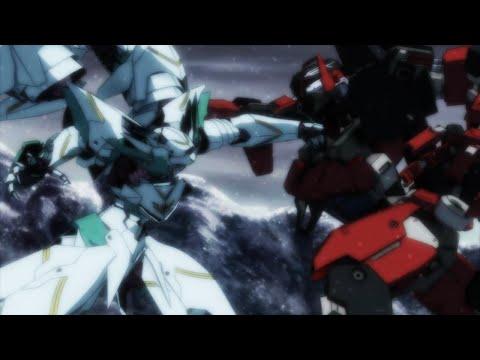 Greatest Anime Soundtrack: Guardian Battle