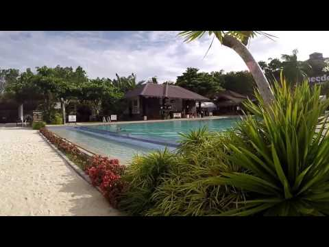 Samal Island Secdea Beach Resort