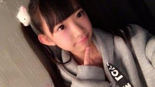 放課後プリンセス 長澤茉里奈 脱退発表!年内でのグループ脱退と来年3...