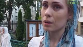 видео Городской портал Львова