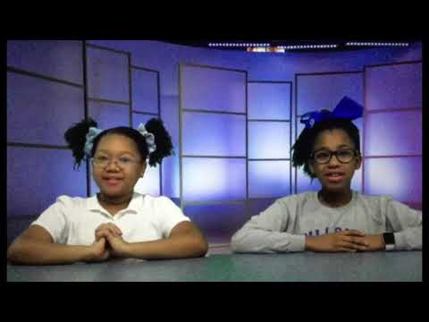 Bluejay News Crew Program