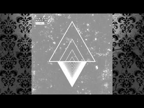 Yan Cook - Shift (Original Mix) [PLANET RHYTHM]