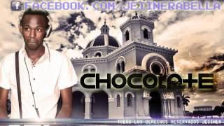 Chocolate - Pobre Enamorado ||2012|| - Stafaband