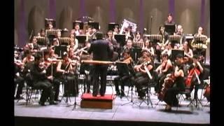 Ludwig van Beethoven - Obertura Fidelio op. 72