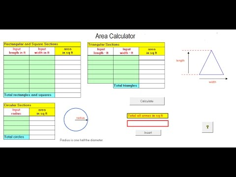 Estimate - Invoicing, Sealcoating, Paving