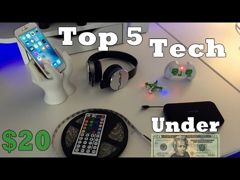 top-5-best-tech-under-$20---june