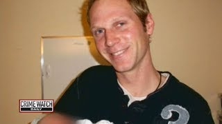 Pt. 1: Father Vanishes After Trying to Sell Truck - Crime Watch Daily with Chris Hansen