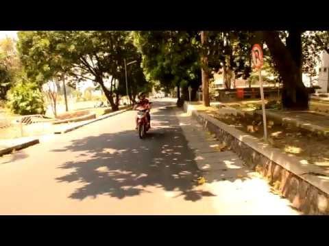 """""""Mr Postman"""" - A Film by Arief Budiman"""