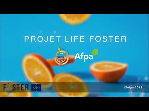 Afpa, along with its European partners, launches The Life Foster Project