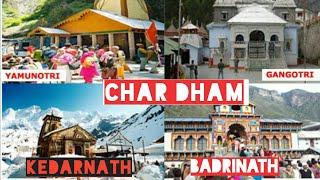 Uttarakhand tourism india !! Uttarakhand Tour !! उत्तराखंड