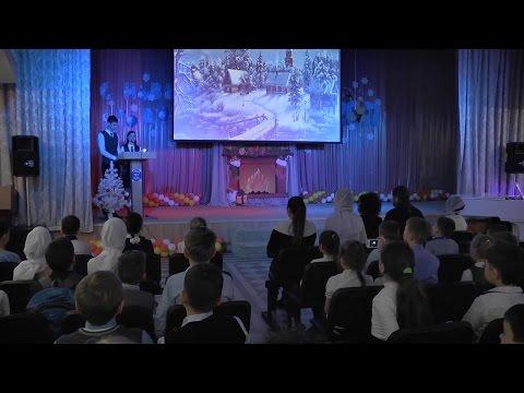Православие в школе №42