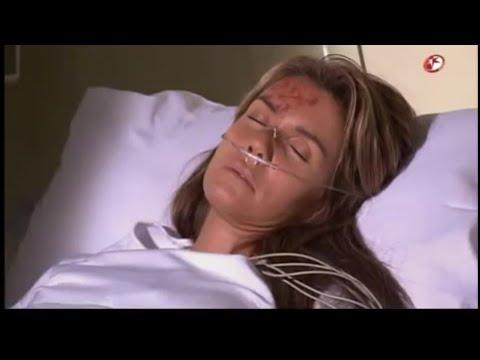 A Morte De Carmem Em Abismo De Paixão - Completo/La Muerte De Carmina En Abismo De Pasión - Completo