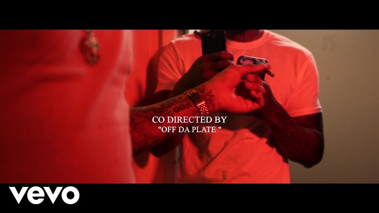 Slim 400 FT  Trae Tha Truth - Digi Scale - Hip Hop Hundred