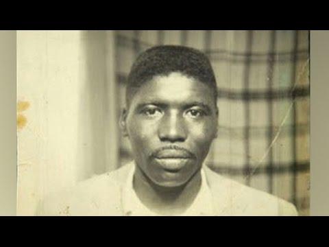 Remembering the Selma Martyrs, From Jimmie Lee Jackson to Viola Liuzzo