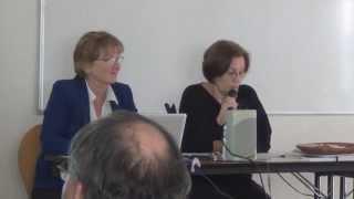 Les intelligences multiples chez l'enfant précoce - Véronique Garas / Pascale Perroteau