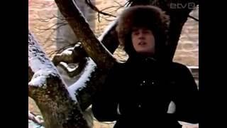 Jaak Joala Яак Йоала Ausus Честность 1981а