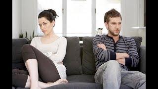 Холостые брат или сестра со стороны мужа или жены разваливают мой брак