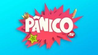 TRETA!! Politica em Pânico | Pânico - 20/03/19