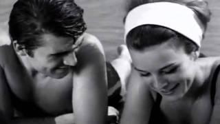 Tanju Okan - Seni Sevdim Ben (1974)