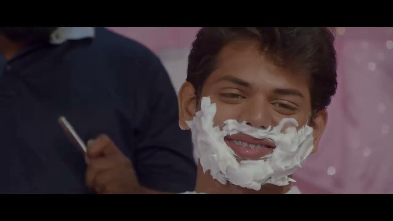 Download 35 takke kathvar marathi movie full HD  please like and subscribe ✌️✌️🙏