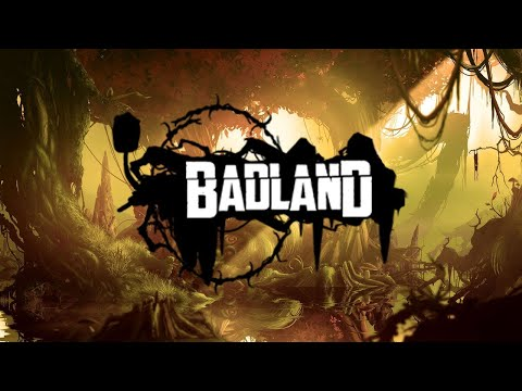 Badland Android Free Download 2019