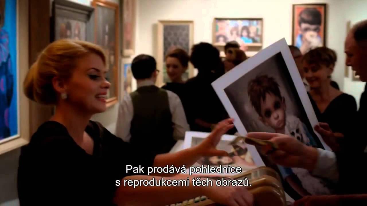 Isabella Ragonese,Wendy Blacklock Sex gallery Maidie Norman,Meera Deosthale 2014