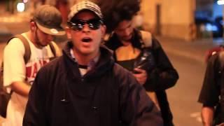 UDC Fuck Police - Baron UND feat. Narcopoetas UDC
