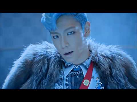 Choi Seung Hyun T.O.P. Cute & Funny Moments