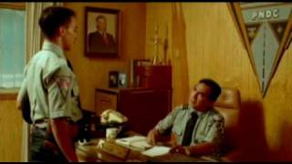 El Patrullero. Alex Cox & Lorenzo O´Brien. (2)