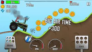 Car Games Online Free Driving Games To Play Now#TRACTOR ON COUNTRYSIDE RODE