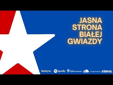 NA ŻYWO! Jasna Strona Białej Gwiazdy - Odcinek 31 (11:00)