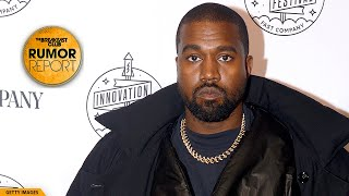 Kanye West to Open School in California, Megan Thee Stallion Announces Nike Collab