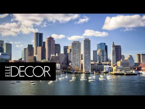 The 20 Best Cities For 20 - Somethings   Elle Decor