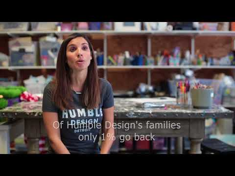 humble-design-furnishes-hope-for-the-homeless