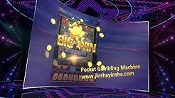 Fruit Machine - Best Free Casino Mario Slots Machine 2019