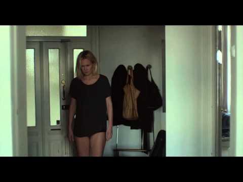 BLIND - Eskil Vogt - Officiële trailer - 2014