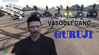 GTA 5 ROLEPLAY HINDI    GTA 5 RP INDIAN LEGACY SERVERS   #GURUJI   PAYTM/GPAY/UPI ON SCREEN
