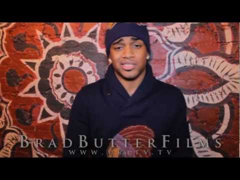 Concieted At URL Armageddon - Tsu Surf Battle, Yung Ill Battle Release, And Card
