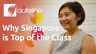 Inside_Singapore's_world-class_education_system