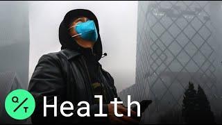 china-virus-deal-face-mask-shortage-china-residents-steam
