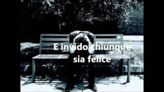 Romeo santos-Cancioncitas de amor traduzione italiano