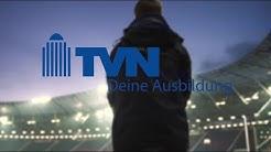 Sendung 1 - TVN - Deine Ausbildung