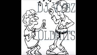 Dj Vybz Oldhitz Mix ,Ken Boothe, Eric Donaldson, Ernie smith, Jimmy Cliff, Alton Ellis, Stanlie
