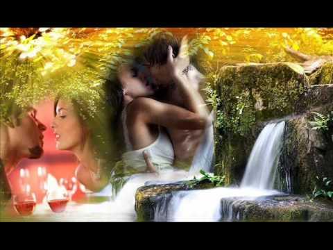le pi belle immagini d 39 amore trovate sul web youtubeForImmagini Natalizie D Amore
