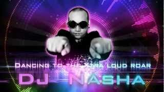 Download Xtasy_HYDERABAD feat:DJ Nasha, VJ Cold Fusion & The Vegas Show Girls MP3 song and Music Video