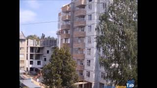 Веб-камера онлайн ЖК Феникс, Чернигов - Camera.HomeTab.info