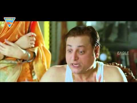 Khatta Meetha Latest Hindi Full Movie HD  ...